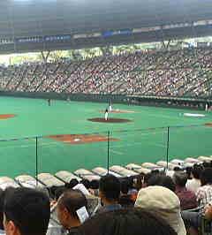 image/etc-2005-09-11T13:23:47-1.jpg